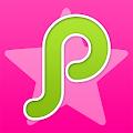 App KPOP Girl Idol PhotoPing! APK for Windows Phone