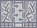 Thumbnail of the map 'The Doomsday Trials: Deux et Machina'