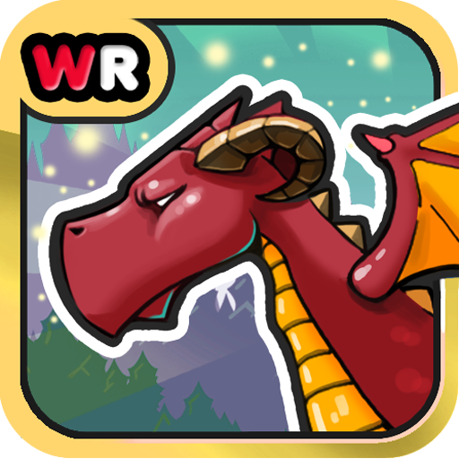 Dragon Rush file APK for Gaming PC/PS3/PS4 Smart TV