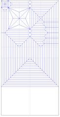 Dragón de papel 2 - Arellano