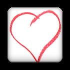 你俩是怎样确定恋爱关系的?(感动整理版) icon