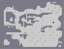 Thumbnail of the map 'Love: An entrance'