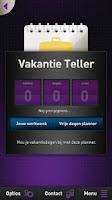 Screenshot of CNV Vakmensen App