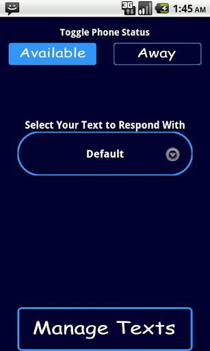 TextAway