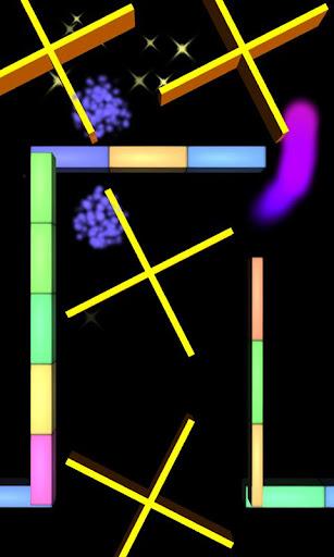 玩休閒App|Cosmica免費|APP試玩