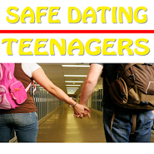 Safe Dating For Teenagers