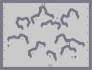 Thumbnail of the map 'mR. pEaNuT'