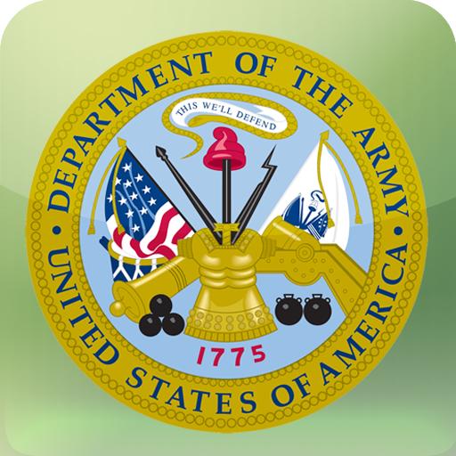 Fort Hood Directory LOGO-APP點子