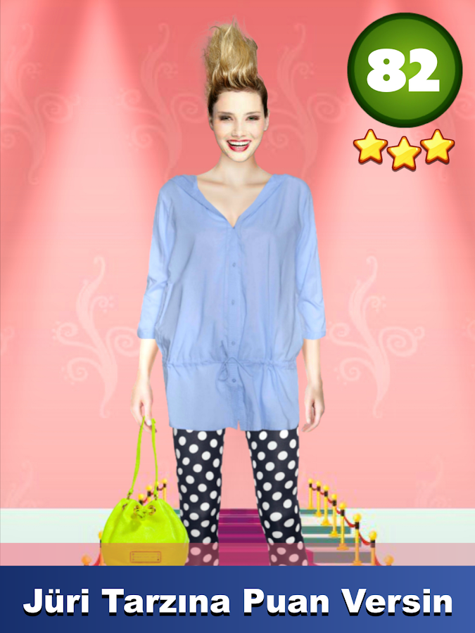 Real dress up games pictures