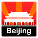 Beijing Taxi Guide icon
