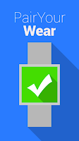 Screenshot of Wear Compass
