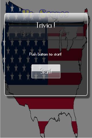 玩免費解謎APP|下載美國首都瑣事 app不用錢|硬是要APP