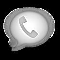 MySense - Flip es icon