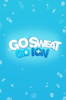 Screenshot of Go Sweat Go Ion