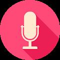Voice Keyboard APK for Bluestacks