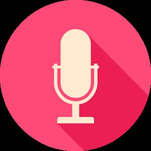 Perlu Android versi: 2.3 dan lebih tinggi