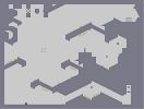Thumbnail of the map 'Rampaging Dragons'