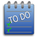 To Do List Mini Widget icon
