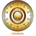 SafeMode icon