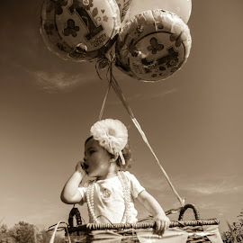 inspiring by Inspired  Foto - Babies & Children Toddlers