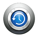 Interval Reminder icon