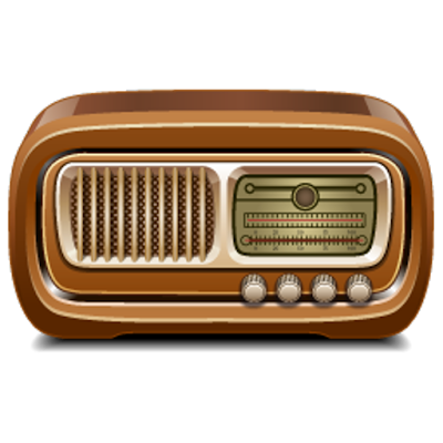 Музыка радио кекс фм скачать