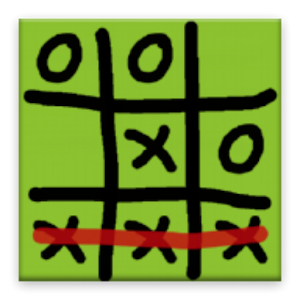Tic-Tac-Toe Master Hacks and cheats