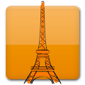 App Learn French Easy ★ Le Bon Mot APK for Windows Phone
