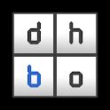 Binarios (Legacy) icon