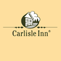 Carlisle Inn icon