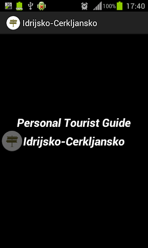 Idrija - Cerkno Travel Guide