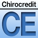 ChiroCredit icon