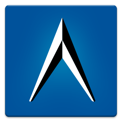 Navigant Consulting Connection LOGO-APP點子