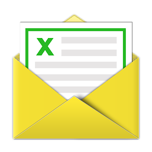 Contacts Backup--Excel & Email APK Cracked Download
