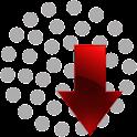 MDM Install icon