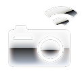 LiveView Remote Camera Plugin icon