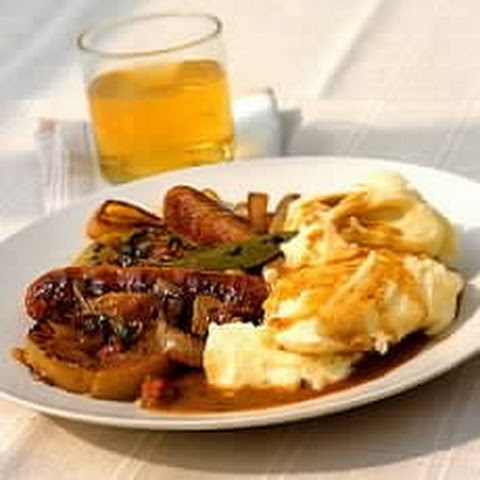 and onions cider braised pheasant with pearl onions and apples braised ...