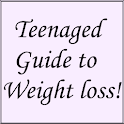 Teenaged Guide to Weight loss! icon