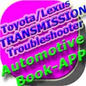 Toyota Trans-Troubleshooter icon