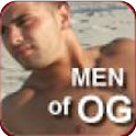 Men of Og