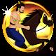 Warrior Horse:Reign of Love