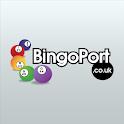 Bingo Diary icon