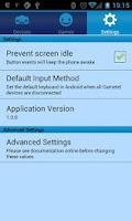 Screenshot of Gametel