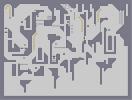 Thumbnail of the map 'Air Base'
