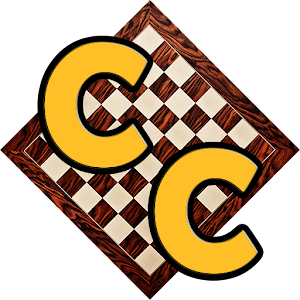 Cover art Chess Castle: Learn Chess