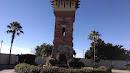 Stanza Toscana Tower