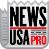 Newspapers USA PRO