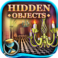 Game Family Heritage: House Secrets APK for Windows Phone