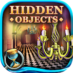 Family Heritage: House Secrets file APK for Gaming PC/PS3/PS4 Smart TV