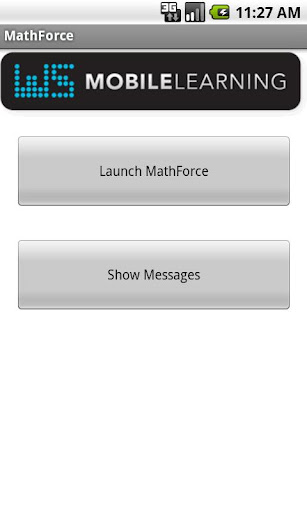 MathForce